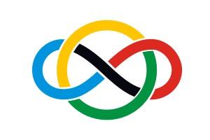 奥數競賽證書課程(K2)